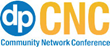 DonorPerfect Community Network Conference Coming to Philly September 19 & 20: Helping Nonprofits Advance and Grow