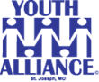 Youth Alliance Works with St. Joseph Police Department to Promote Anonymous Underage Drinking Hotline