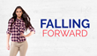 Save on Fall Favorites with Kohesion's 'FALLINLOVE' Online Sale