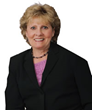 Realtor Donna Andersen Celebrates Diamond Anniversary in Real Estate