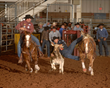 The PRCA Chisholm Trail Prairie Circuit Rodeo Finals Come to Duncan, the Heart of the Chisholm Trail.