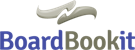 BoardBookit - World's Fastest Growing Board Portal Software