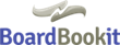 BoardBookit Announces Initiative to Offer World-Class Board Portal to Non-Profits