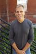 Bill Larsen Joins San Francisco Brand Design Firm DDW