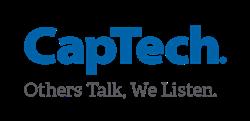 CapTech - Others Talk, We Listen
