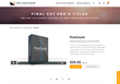Pixel Film Studios Production Team Releases ProCount for Final Cut Pro X