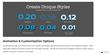 FCPX Plugin - ProCount - Pixel Film Studios