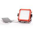 GEAR AID Redefines Hands-Free Lighting with New Weatherproof ARC and FLUX Light & Power Stations