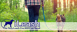 World Patent Marketing Success Team Presents The iLeash, A Pet Invention That Adds Multiple New Features To A Pet Leash