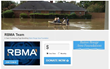 RBMA Supports Baton Rouge Area Foundation Flood Relief Fund