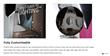 ProDVD - Final Cut Pro X - Pixel Film Studios Plugin