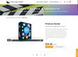 Pixel Film Studios Releases ProIcon Social for Final Cut Pro X