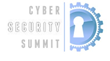 NYC Area Companies to Explore Network Security Solutions at Manhattan Cyber Security Summit