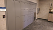 LEID Products BACS™ Evidence System Proves Successful to Account for Shared Evidence Storage at Marshall Regional Law Enforcement Facility
