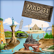 Latest Map Release in Mathseeds Focuses on Grade 3 Math Skills