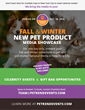 Fall & Winter Showcase Square