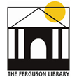 Ferguson Library Community Demands Return of Boopsie App