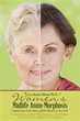 New Book Guides Women Through Middle Age