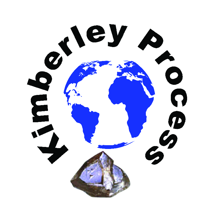 Kimberley Process Chair Steps Up Momentum On Africa Initiative
