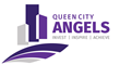 Queen City Angels' Investment to Help NaviStone® Expand Marketing Efforts and Staff