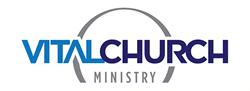 VitalChurch Ministry