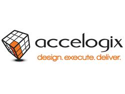 Accelogix