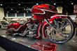 Downtown Raleigh, Motorcycles, Festival, Custom bike show, International Master Bike Builders Association