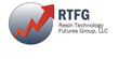 Resin Technology Futures Group Announces Plastics Hedging Webinar Series and Launch of New Website