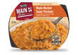 "Reser's Introduces New ""Main St. Bistro Maple Mashed Sweet Potatoes"" Side Dish"