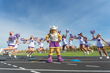 Waldorf Announces Homecoming 2016 Schedule of Events
