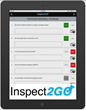 Inspect2GO Releases Stormwater and Wastewater Inspection Software
