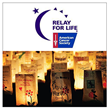 Ports O Call Insurance Services Announces Charity Drive to Support the American Cancer Society Relay For Life Event