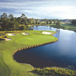 Rees Jones  Golf Course Slated to Reopen