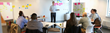 Array Architects Launches Healthcare Lean Practitioner Training Course