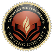 Exciting News From Xulon Press! The Big Winners Of The Highly Anticipated September 2016 Christian Writers Awards Writing Contest Have Now Been Announced!