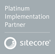 RBA Named Sitecore® Platinum Implementation Partner