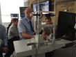Haag-Streit UK to host two further 'Improving Outcomes' Biometry Courses