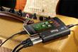 IK Multimedia Announces iRig HD 2 - the iPhone 7 Ready, Pro-quality Digital Guitar Interface for iPhone, iPad, Mac & PC