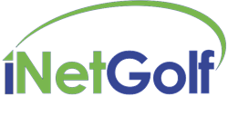 digital-marketing-for-golf