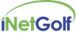 With Quick18 Booking Engine iNetGolf Now Offers Complete Digital Marketing Solutions For Golf Courses