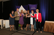 HSMAI Honors Arizona Chapter as HSMAI Chapter of the Year