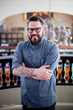 Bonterra Dining & Wine Room Executive Chef Blake Hartwick joins Wings in Atlanta