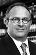 Urban Real Estate Partner Matt Silver Installed as Trade Association President