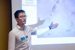 Webinar: Emerging Crystallization Development Technology