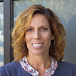 April Mitchell Named Vice President of Marketing at Elemental LED