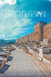 "Dr. Alex Camacho's New Book ""La Puerta Cerrada Del Oriente"" is an Informative and Philosophical Real-Life Account About the Author's Travels to Israel and Jerusalem."