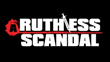 A Ruthless Scandal: No More Lies