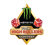 Monster Energy Announces Inaugural FMX High Rollers Contest Bringing the World's Best Freestyle Motocross Riders to the Monster Energy Cup in Las Vegas