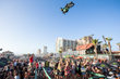 Monster Energy's Axell Hodges to Compete in the Monster Energy FMX High Rollers Contest in Las Vegas