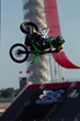 Monster Energy's Jeremy 'Twitch' Stenberg to Compete at the Monster Energy FMX High Rollers Contest in Las Vegas